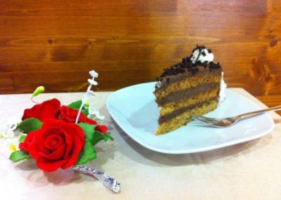 #torta 2145