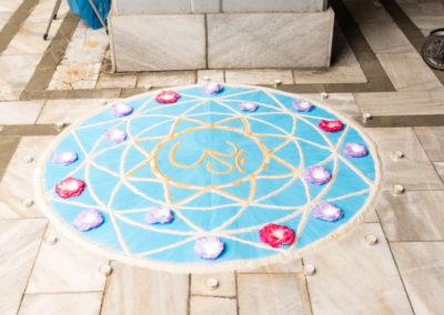 Otvoritev Radha Govinda 11.9.2019-39